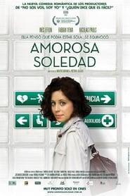 Ver Amorosa Soledad Online HD Español y Latino (2009)