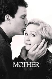 Mãe é Mãe