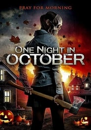 One Night in October [2019]