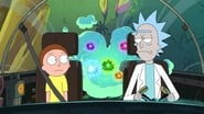 Imagem Rick and Morty 2x2