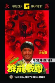 群龍戲鳳 (1989)