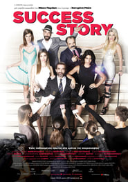 Success Story (2017) CDA Online Cały Film Zalukaj