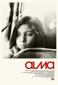 Alma 1970