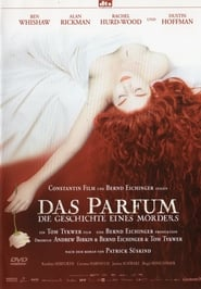 Das Parfum Streamcloud