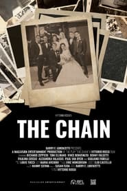 The Chain (2021)