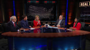 Real Time with Bill Maher Season 11 Episode 11 : April 12, 2013
