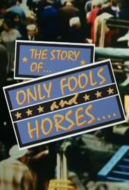 The Story of Only Fools And Horses