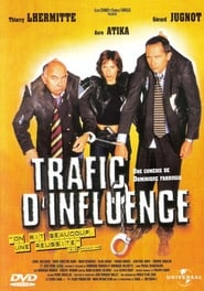 Influence Peddling (1999)