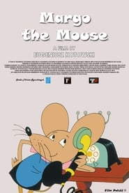 Watch Full Movie Margo the Mouse Online Free