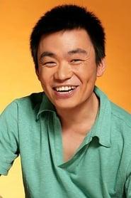 Wang Baoqiang