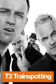 Gucke T2 Trainspotting