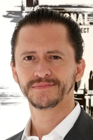 Clifton Collins Jr. - Watch Movies Online