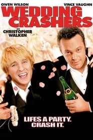 Wedding Crashers (2005)