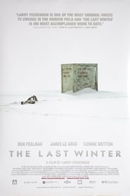 The Last Winter