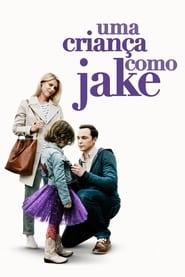 Uma Criança como Jake – Dublado