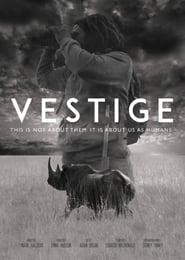 Vestige (2019)