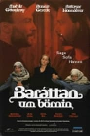 Baráttan um Börnin 1999