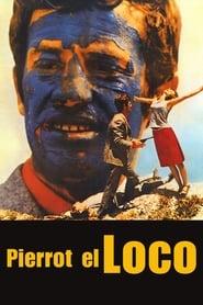Pierrot el loco 1965