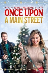 Watch Once Upon a Main Street (2020) Fmovies