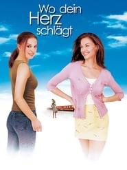 Wo dein Herz schlägt (2000)