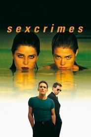 Regarder Sexcrimes
