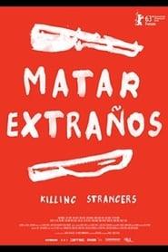 Killing Strangers 2013