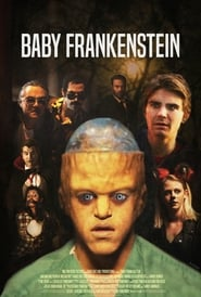 Baby Frankenstein (Hindi Dubbed)