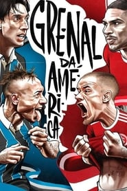 Gre-nal of America, The Movie (2020)