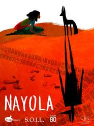 Nayola 1970
