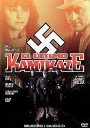 El último kamikaze 1984