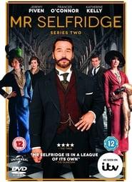 Mr Selfridge: Season 2