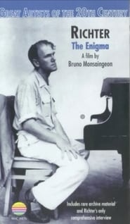 Richter: The Enigma 1998