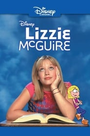 Lizzie McGuire-Azwaad Movie Database