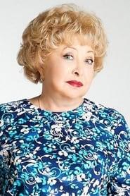 Photo de Anna Frolovtseva Galina Ivanovna Voronina
