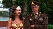 Wonder Woman Season 1 Episode 8 : The Pluto File