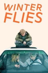 Winter Flies (2018)