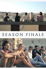 Season Finale