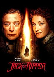 Jack the Ripper – Das Ungeheuer von London