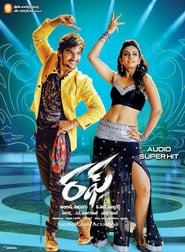 Rough 2014 Zee5 WebRip South Movie Hindi Dubbed 300mb 480p 1GB 720p 3GB 1080p