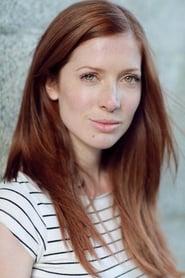 Lucy Cudden