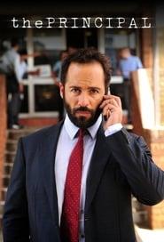 The Principal (2015)