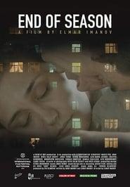 End of Season (2019) Online Cały Film Zalukaj Cda