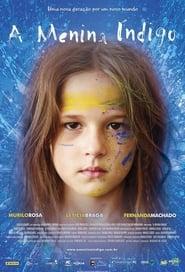 A Menina Índigo - HD 720p Dublado