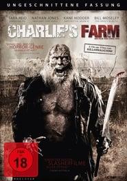 Charlie's Farm [2014]