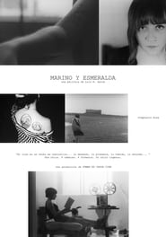 Marino y Esmeralda (2020)