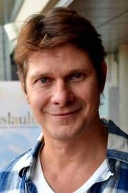 Kari-Pekka Toivonen