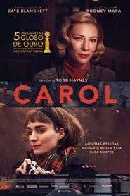 Carol (2015) Online