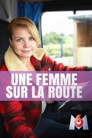 Une Femme sur la route 2016