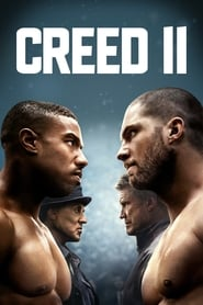Creed II BDRIP FRENCH