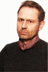 Einar Örn Benediktsson